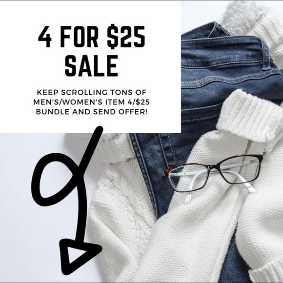 Brandy Melville Dresses & Skirts - ANYTHING $12 OR LESS - bundle now! 4 for $25!!!